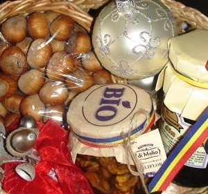 cos-cadou-produse-traditionale_1_401
