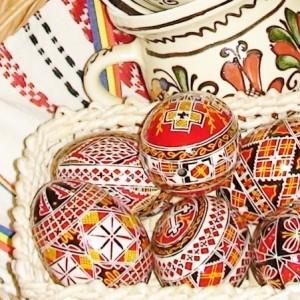 Produse din Artizanatul Traditional