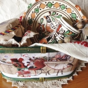set-cadou-traditional_1_411
